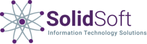 Solid Soft – Information Technology Services